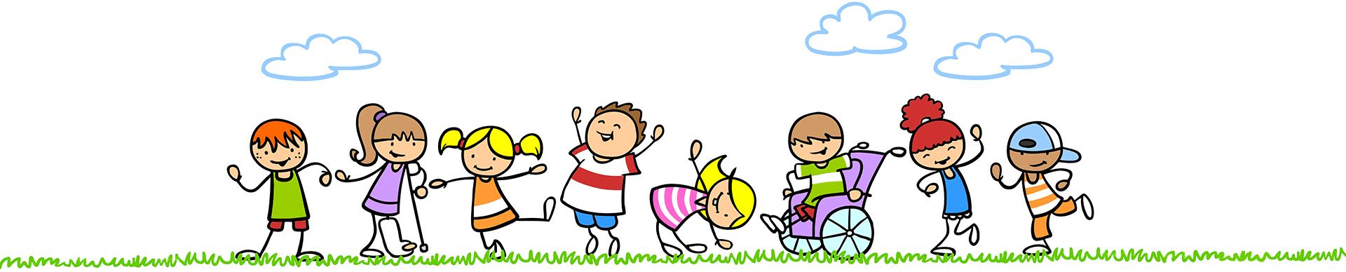 jugendamt duisburg kindertagespflege